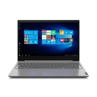 Lenovo V15 Intel Core i3-1005G1 8GB Intel UHD SSD 256GB 15.6 FullHD Win 10 Pro