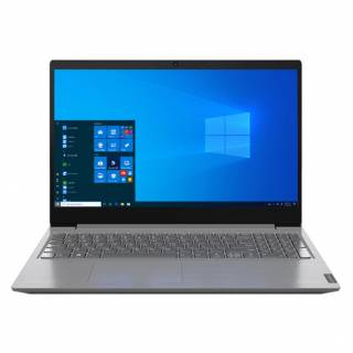 Lenovo V V15 Intel Core i3-1005G1 4GB Intel UHD SSD 256GB 15.6 FullHD FreeDos