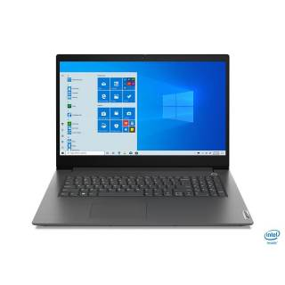 Lenovo V V17 Intel Core i5-1035G1 8GB Intel UHD SSD 512GB 17.3 FullHD Win 10 Pro