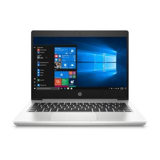 HP ProBook 430 G7 Intel Core i5-10210U 8GB Intel UHD SSD 256GB 13.3 FullHD Win 10 Pro