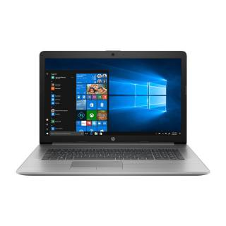 HP 470 G7 Intel Core i7-10510U 16GB Intel UHD SSD 512GB 17.3 FullHD Win 10 Pro