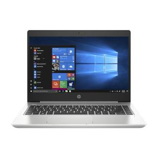 HP ProBook 440 G7 Intel Core i5-10210U 8GB Intel UHD SSD 256GB 14 FullHD Win 10 Pro