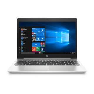 HP ProBook 450 G7 Intel Core i7-10510U 16GB Intel UHD SSD 512GB 15.6 FullHD Win 10 Pro