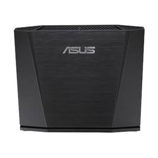 Asus ROG Phone WiGig Display Dock Wi-Fi HDMI/USB3.0 Nero