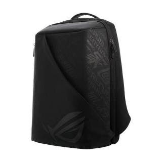 Asus ROG Ranger BP2500 Gaming Backpack per Notebook 15.6 Nero