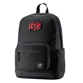 Asus ROG Ranger BP1503 Backpack per Notebook 15.6