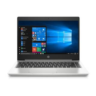 HP ProBook 440 G7 Intel Core i7-10510U 8GB Intel UHD SSD 512GB 14 FullHD Win 10 Pro