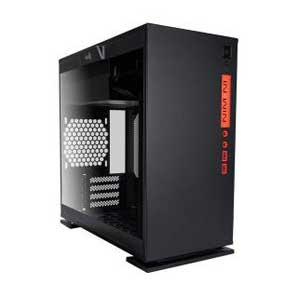 Case Mini Tower