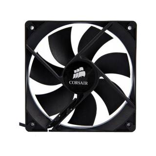Corsair A1225M12S Ventola 120mm Bulk