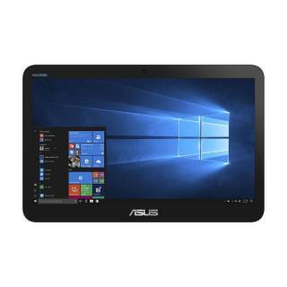 Asus A41GAT Intel N4000 4GB Intel UHD HDD 500GB 15.6\'\' Touch HDReady Win 10