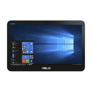 Asus A41GAT Intel N4000 4GB Intel UHD SSD 256GB 15.6 Touch HDReady Win 10