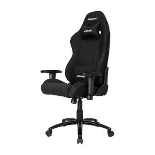 AKRACING AK-K7012-BB Gaming Chair Nero
