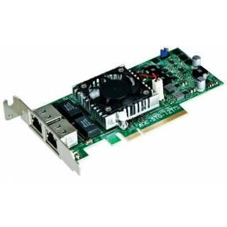 Supermicro AOC-STG-I2T Schede Ethernet IX540 10Gbps 2*GLAN PCi Ex 8x