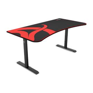 Arozzi Arena Gaming Desk - Nero