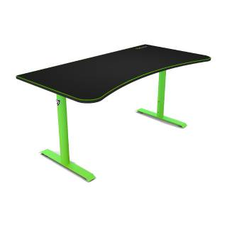 Arozzi Arena Gaming Desk - Verde