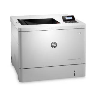 HP Color LaserJet Enterprise M553n Stampante Laser a Colori A4 GLAN 33ppm