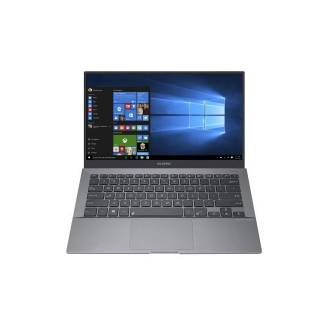 Asus B9440UA - GV0005R Intel Core i7 - 7500U 8GB Intel HD SSD 512GB 14'' FullHD Win 10 Pro Grigio