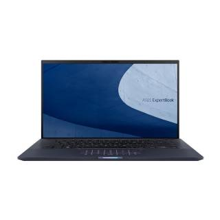 Asus ExpertBook B9450FA Intel Core i5-10210 16GB Intel UHD SSD 512GB 14 FullHD Win 10 Pro Star Black