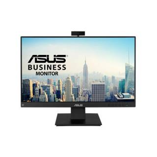 Asus BE24EQK Monitor 23.8 IPS 60Hz FullHD WebCam Multimediale HDMI