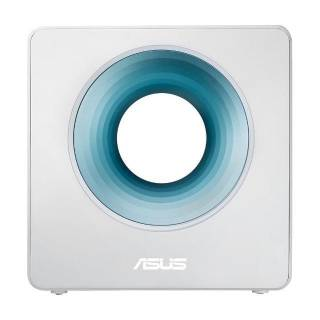 Asus Blue Cave AC2600 Router Gigabit Dual-Band 1734Mbps