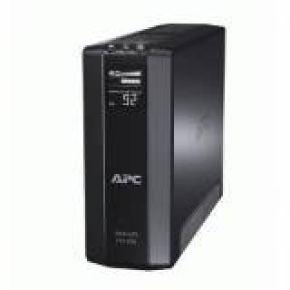 Apc BR900GI UPS POWER SAVING BACK - UPS PRO 540W 900Va