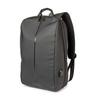 Celly Business BackPack Zaino Notebook 15 Nero