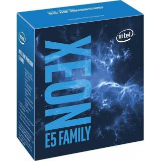 Intel Xeon E5-2603 v4 Esa Core 1.7GHz 15MB sk2011-3 Box