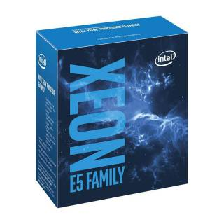 Intel Xeon E5-2630 v4 Deca Core 2.2GHz 25MB sk2011-3 Box