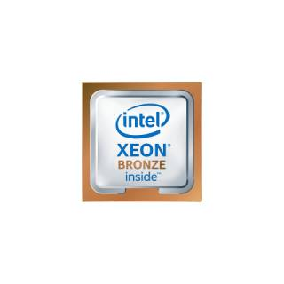 Intel Xeon Bronze 3104 Esa Core 1.70GHz 8.25MB sk3647 Box
