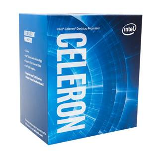Intel Celeron G4900 Dual Core 3.1GHz 2MB sk1151 Box