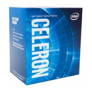 Intel Celeron G4930 Dual Core 3,2GHz 2MB sk1151 Box