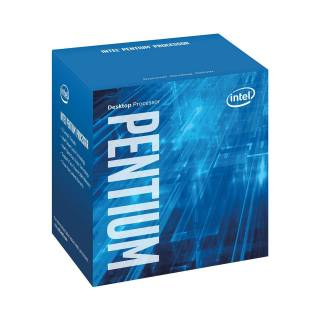 Intel Pentium Gold G5420 Dual Core 3.80GHz 4MB sk1151 BOX