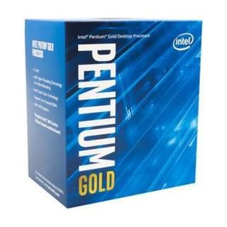 Intel Pentium Gold G5600 Dual Core 3.9GHz 4MB sk1151 Box