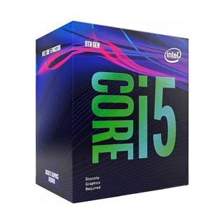 Intel Core i5-9400F Esa Core 2.9GHz 9MB sk1151 Box