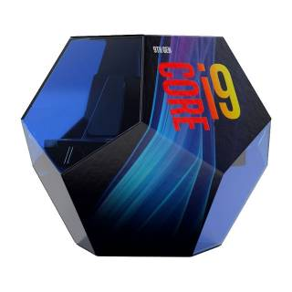 Intel Core i9-9900 Octa Core 3.10GHz 16MB sk1151 Box