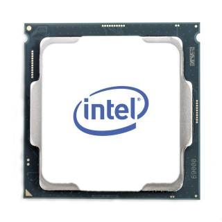 Intel Core i9-10850K 10 Core 3.60GHz 20MB sk1200 Versione Box