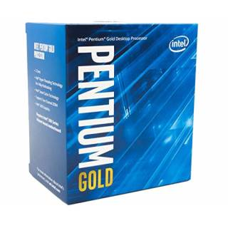 Intel Pentium Gold G6600 Dual Core 4.2GHz 4MB sk1200 Box