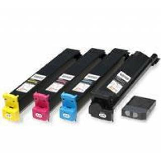 EPSON C13S050474 TONER CARTRIDGE GIALLO