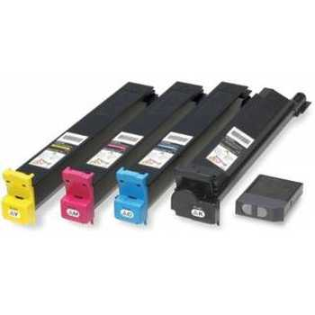 EPSON C13S050475 TONER CARTRIDGE MAGENTA