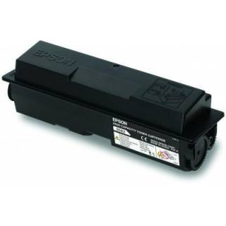 EPSON C13S050582 TONER CARTRIDGE NERO ALTA CAPACITA