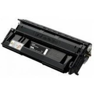 EPSON C13S051221 IMAGING CARTRIDGE AL - M7000