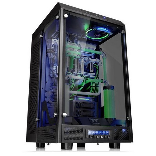 THERMALTAKE CASE TOWER 900 E-ATX
