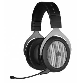 Corsair HS75 XB Wireless Cuffie con Microfono Xbox