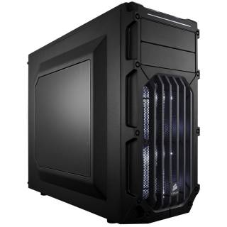 Corsair Carbide Spec - 03 Middle Tower Gaming Nero No - Power m - ATX / m - ITX / ATX