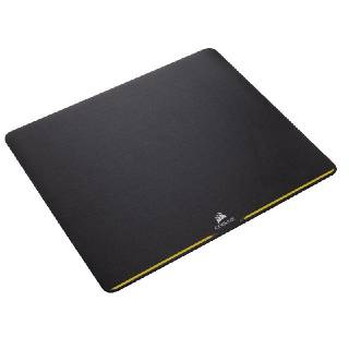 Corsair CH - 9000099 - WW MM200 Mouse Pad Gaming Medium 360x300mm Nero
