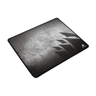 Corsair MM300 Mouse Pad Gaming Medium 360x300 Nero