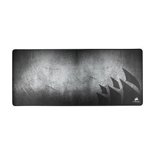 Corsair MM350 Extended XL Mouse Pad Gaming 930x400 Nero