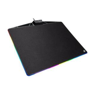 Corsair MM800 Polaris RGB Mouse Pad 350x260 USB