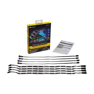 Corsair Kit espansione Strip LED RGB