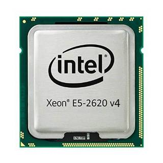 Intel Xeon E5-2620 v4 Octa Core 2.1GHz 20MB sk2011-3 Tray